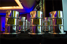 Southwest and Midcontinent Oil & Gas Awards winners announced
