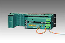Yokogawa to release DTSX 3000 distributed temperature sensor
