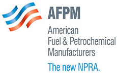 AFPM on stricter ozone standards