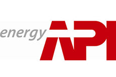 API against proposed refinery regulation