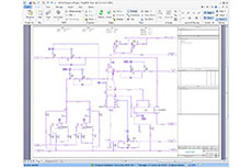 AVEVA announces release of new engineering software