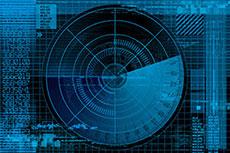 Enhancing visibility: the key to better threat prevention for pipelines