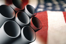Canadian oil will find new paths to American markets