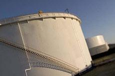 Australia's largest fuel terminal