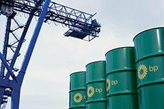 BP Q2 results highlight successful quarter