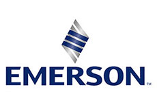 Emerson enhances magnetic flowmeter line