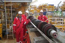 Appealing engineering apprenticeships