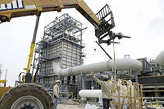 Global report on hydrogen purification in petroleum refining