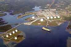 Honeywell's UOP to help develop modernisation plan for Indonesian refineries
