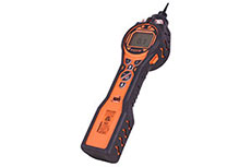 Ion Science launches new handheld VOC monitor