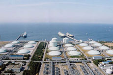 2nd June: Global LNG and refining update