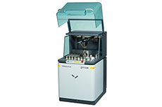 PANalytical announces developments in X-ray fluorescence spectrometry