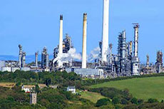 400 jobs saved as Murco refinery sale secured