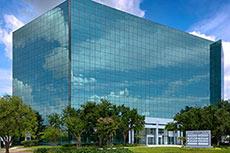 Permasense opens Houston office