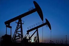 PcVue's intelligent measurement for US oil and gas market
