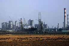 Global refining news: 15 July 2015