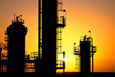 1st November: Global refining news