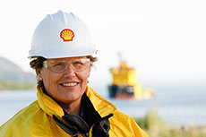 Shell Canada launches CAN$ 25,000 competition