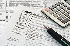 Taxes could cost jobs and revenue