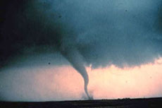 Oil and gas companies contribute to Oklahoma tornado relief