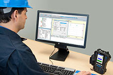 SKF expands @ptitude software offering