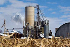 US DOE offers funding for biofuel production technologies