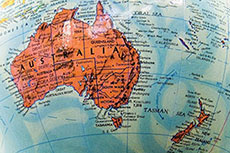 Greater industry collaboration needed in Australian oil and gas