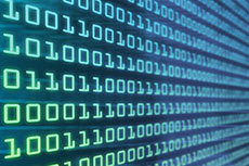 Big Data: maximising the oil and gas supply chain