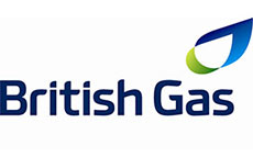 Health and well-being a priority at British Gas