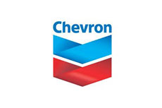 Chevron reports earnings of US$ 5.6 billion for Q3, 2014