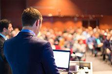 StocExpo 2016 unveils speaker linkup
