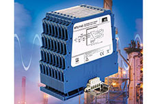 Eaton releases new signal conditioners