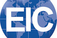 EIC Connect Oil & Gas 2014