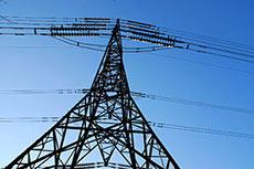 Future energy supply options