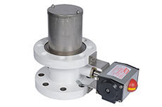 Emerson introduces rotary actuators for LP-Gas services