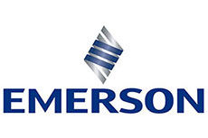 Emerson to host free webinar on the Benefits of Diagnostics