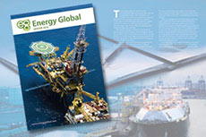 FREE Energy Global magazine