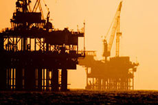 ExxonMobil reports strong upstream performance