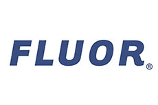Fluor named ethical company