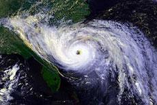 Chevron donates to typhoon Haiyan relief efforts
