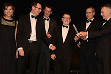 Johnson Matthey biodiesel technology wins IChemE Sustainable Technology Award