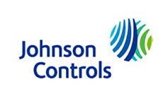 Johnson Controls wins ethical company award