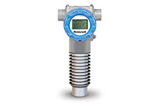 Honeywell releases latest SmartLine transmitter