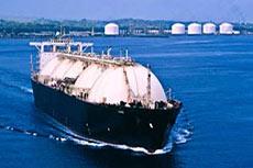 APGA opposes natural gas export legislation
