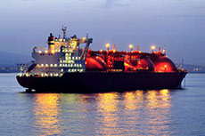 LNG market update: part one