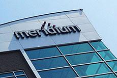 GE makes strategic investment in Meridium