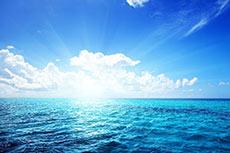 Water-in-diesel fuel emulsion to power Team Britannia boat