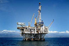 Record breaking investment in the UK oil industry