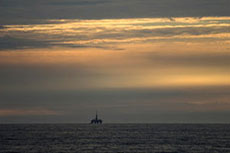 Oil and natural gas resource categories reflect varying degrees of certainty