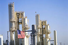 Comments on California refinery shutdowns and slowdowns